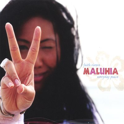 Maluhia: Everyday Peace