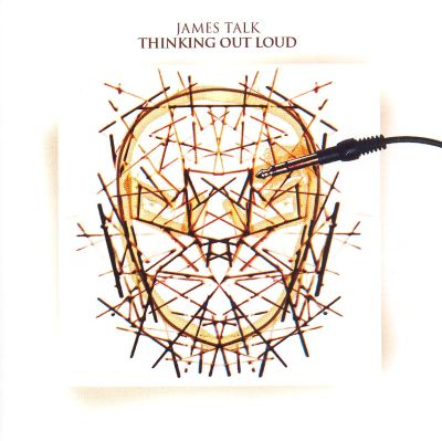 Thinking out Loud, Vol. 2