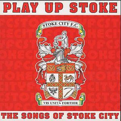 Stoke City FC: Play Up Stoke