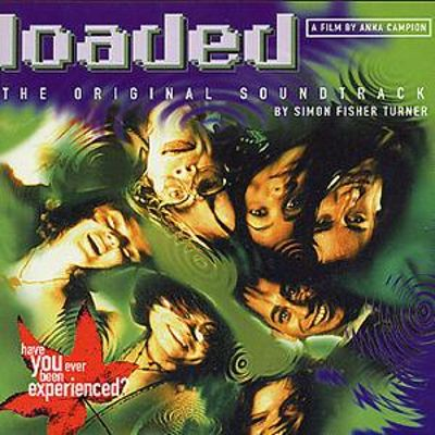 Loaded [Original Soundtrack]