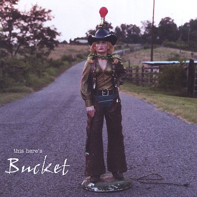 This Here's Bucket