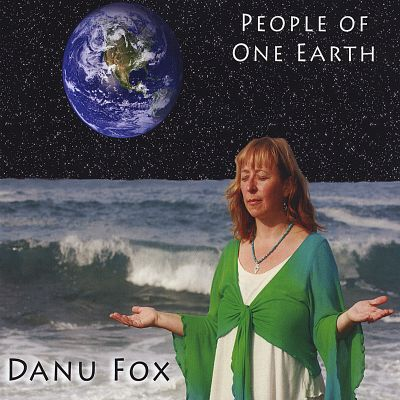 People of One Earth