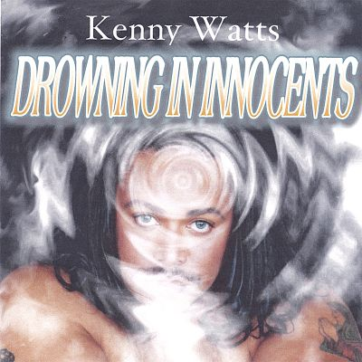 Drowning in Innocents