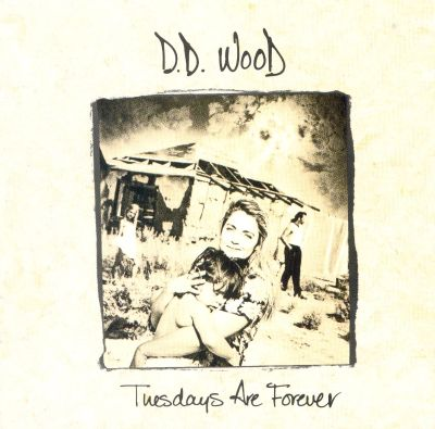Tuesdays Are Forever