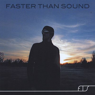 Faster Than Sound