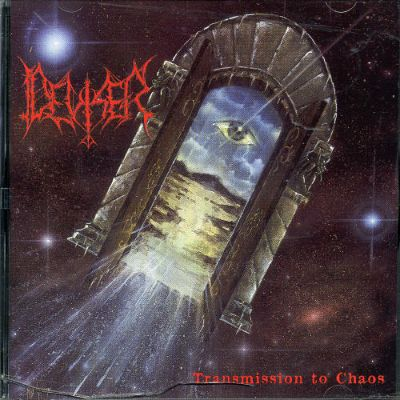 Transmission to Chaos