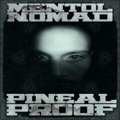 Pineal Proof