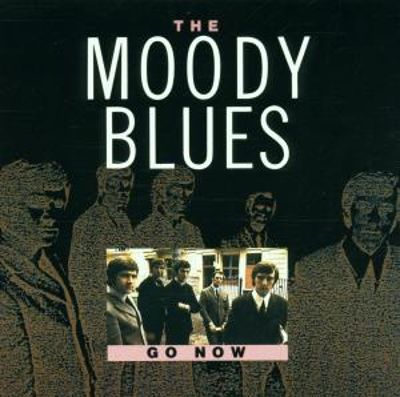 Go Now - The Moody Blues | Songs, Reviews, Credits | AllMusic