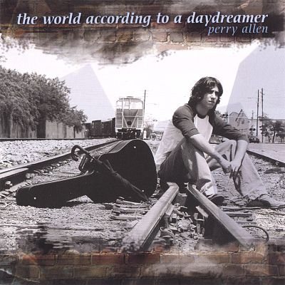 The World According to a Daydreamer