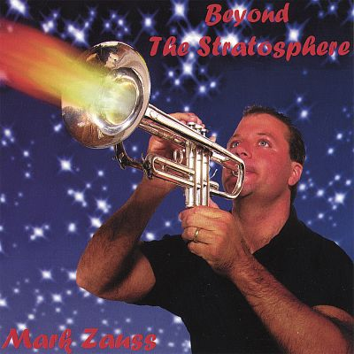 Beyond the Stratosphere