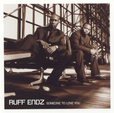 ruff endz will you be mine mp3 download