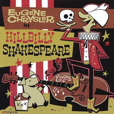 """Hill""""Billy"""" Shakespeare"""
