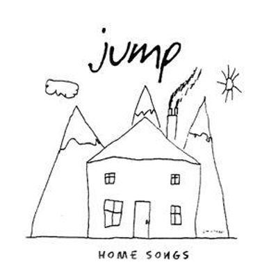 Home Songs
