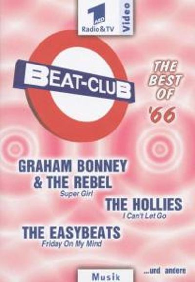 Beat-Club: The Best of '66