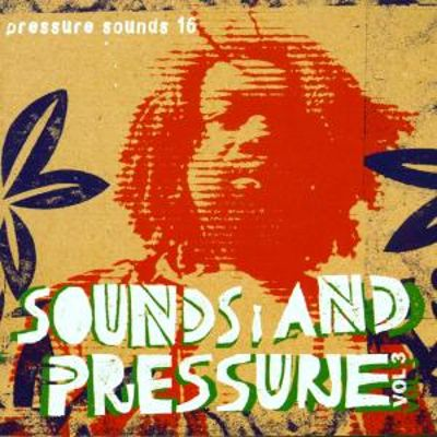 Sounds & Pressure, Vol. 3