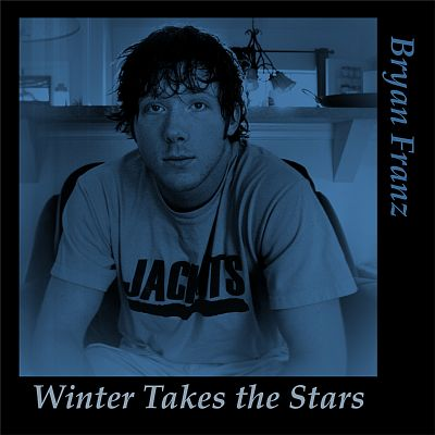 Winter Takes the Stars