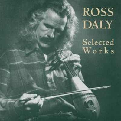 Ross Daly: Selected Works [German Import]