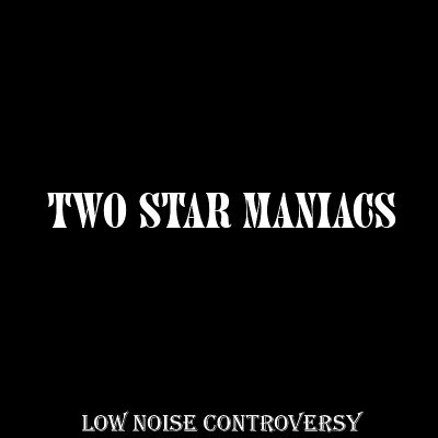 Low Noise Controversy