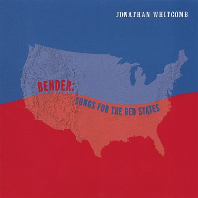 Bender: Songs for the Red States