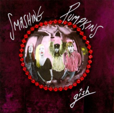 the smashing pumpkins discography torrent