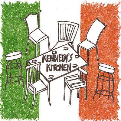 Kennedy's Kitchen