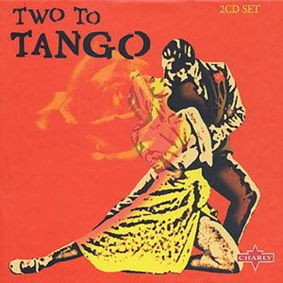 Two to Tango [Charly]