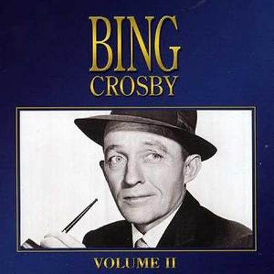 Bing Crosby, Vol. 2
