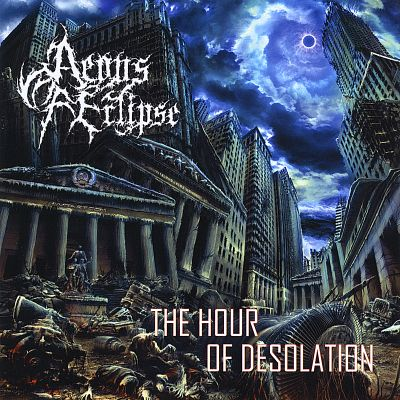 The Hour of Desolation