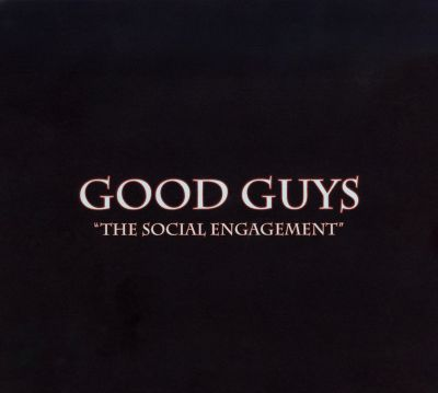 The Social Engagement