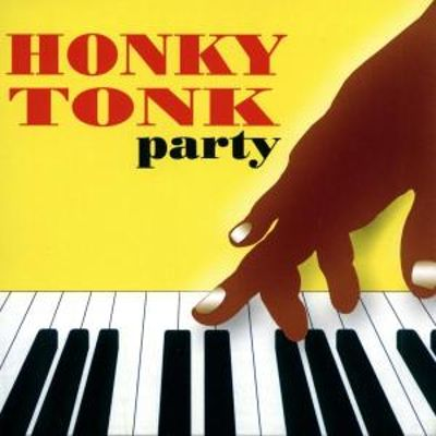 Honky Tonk Party