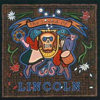Sound of Lincoln