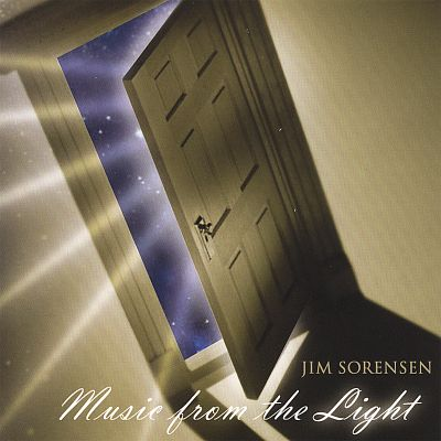 Music from the Light