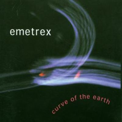 Curve of the Earth