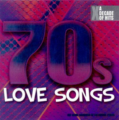 70s love songs various artists songs reviews credits awards allmusic. Black Bedroom Furniture Sets. Home Design Ideas