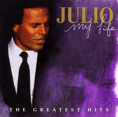 My Life: The Greatest Hits [#2]