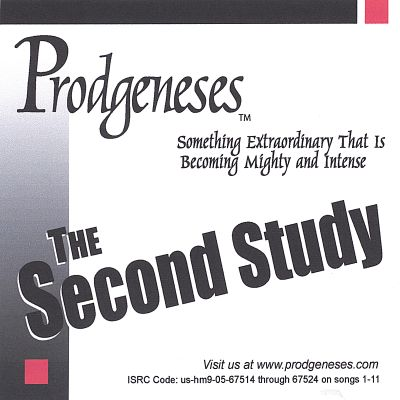 The Second Study
