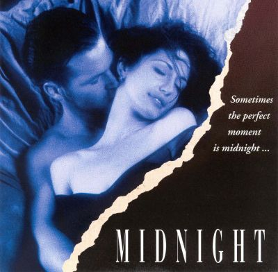 Midnight: Time for Love
