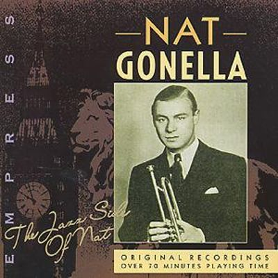 The Jazz Side of Nat