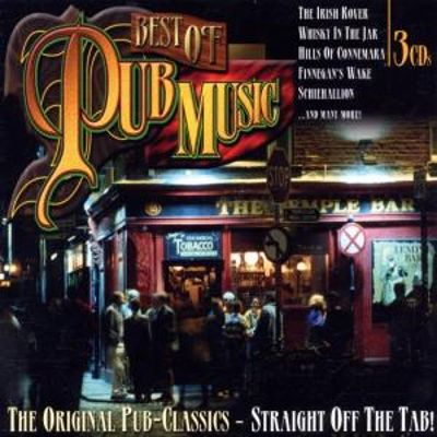 Best of Pub Music