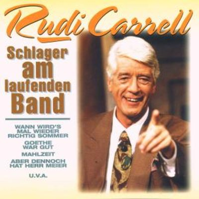 Sclager Am Laufenden Band