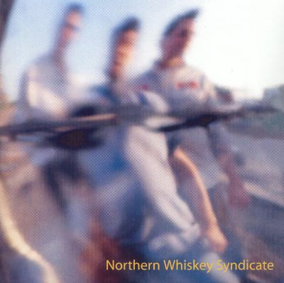 Northern Whiskey Syndicate