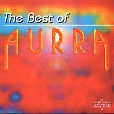 The Best of Aurra