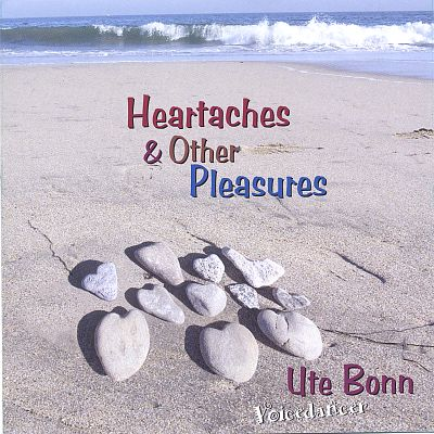 Heartaches & Other Pleasures