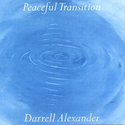 Peaceful Transition