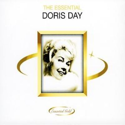 The Essential Doris Day: Essential Gold
