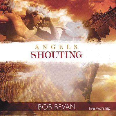 Angels Shouting