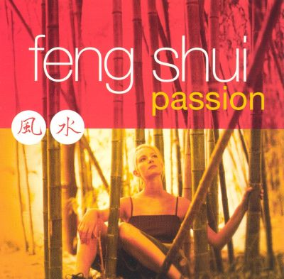 Feng Shui: Passion