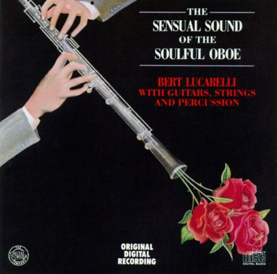 The Sensual Sound of the Soulful Oboe