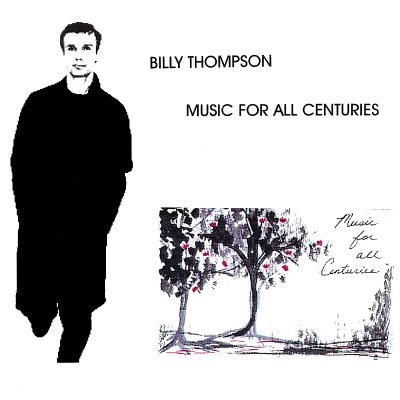 Music for All Centuries