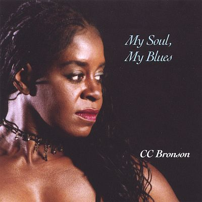 My Soul/My Blues